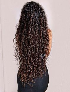 Human Hair Weaves Confident Malaysian Loose Deep Wave Bundles 4 Bundles Ocean Wave Hair Extensions 8-26 Inch Natural Black Remy Human Hair Bundles Deals Beneficial To The Sperm 3/4 Bundles