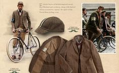 Google Image Result for http://www.rugby.com/graphics/tweedrun/TweedRun_collection_M_01.jpg