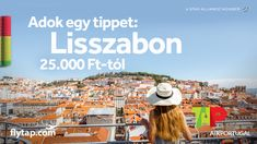Explore our destinations and tips and book now! Cheap Flights, Portugal, Low Fare Flights