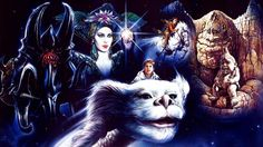 ™ The NeverEnding Story II: The Next Chapter film en streaming gratuit {HD} Chewbacca, Blue Ray, Mickey Mouse, The Neverending Story, Cinema, Birthday Places, Geek Gadgets, Fantasy Movies, Cult Movies