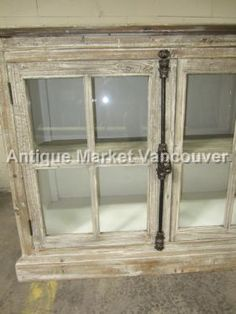 French Country Painted Furniture - Antiques Direct Worldwide - Wholesale / Retail