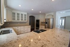 31 Best Cambria Windermere Countertops Images In 2013