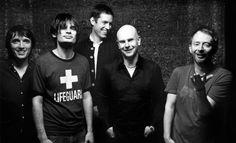 """Radiohead. Spectre nuovo singolo. Utenti Reddit sospettano una imminente """"surprise release"""" per il nuovo album"""