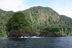 Parques Nacionales (@ParquesColombia) | Twitter Colombia Tourism, Areas Protegidas, Natural, River, Twitter, Outdoor, National Parks, Outdoors, Outdoor Games