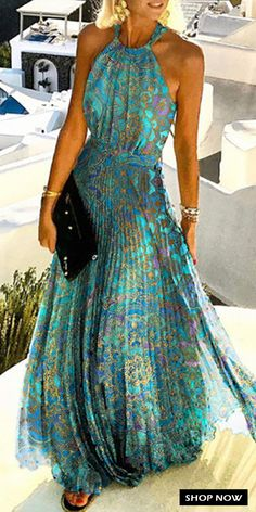 Elegant Dresses, Pretty Dresses, Beautiful Dresses, Formal Dresses, Sexy Maxi Dress, The Dress, Maxi Dresses, Ladies Dresses, Bodycon Dress
