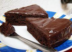 Sacher torta Lactose Free, Food, Cakes, Usa, Cake Makers, Essen, Kuchen, Cake, Meals