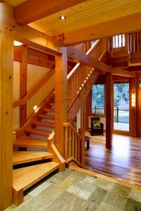 Home On Pinterest Small Houses Home Floor Plans And House Plans