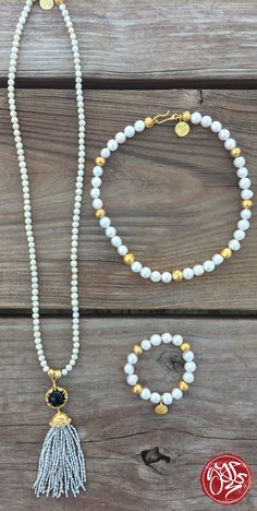 This season it's all about layering on your favorite, unique pieces for a complete look. The more the merrier! Shop Gypsy handmade jewelry! Free shipping. Free returns. For the free spirited. #jewelry www.gypsyhandmade.com