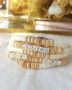 wire bangle Bangle Necklace Earring Jewelry Making Beads gold geometric jewelry 35mm bead Metallic Gold /& clear Acrylic Bead gold beads