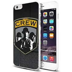 Soccer MLS Columbus Crew SC LOGO SOCCER FOOTBALL, Cool iPhone 6 Plus (6+ , 5.5 Inch) Smartphone Case Cover Collector iphone TPU Rubber Case White [By PhoneAholic] Phoneaholic http://www.amazon.com/dp/B00XRK3IUO/ref=cm_sw_r_pi_dp_DnOwvb070Y0F9
