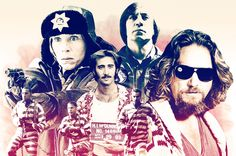 Coen Brothers films: Best to Worst