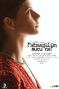 Fatmagül Online Best Love Stories, Love Story, Audio Latino, Rich Family, Best Watches For Men, Under The Influence, Online Gratis, Love Can, Best Tv Shows