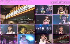 公演配信161108 AKB48 チームBただいま 恋愛中公演   161108 AKB48 チームBただいま 恋愛中公演 西川怜 生誕祭 ALFAFILEAKB48a16110801.Live.part1.rarAKB48a16110801.Live.part2.rarAKB48a16110801.Live.part3.rarAKB48a16110801.Live.part4.rarAKB48a16110801.Live.part5.rarAKB48a16110801.Live.part6.rar ALFAFILE Note : AKB48MA.com Please Update Bookmark our Pemanent Site of AKB劇場 ! Thanks. HOW TO APPRECIATE ? ほんの少し笑顔 ! If You Like Then Share Us on Facebook Google Plus Twitter ! Recomended for High Speed Download Buy a Premium Through Our…