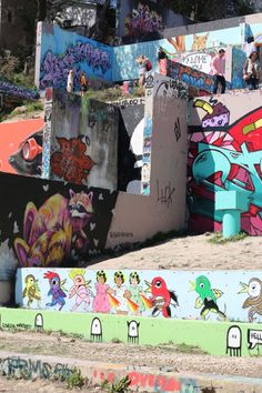 Love me some street art Austin Texas, Color Photography, Street Photography, Graffiti, Street Art, Roadside Attractions, Grand Tour, Imagines, Historical Sites