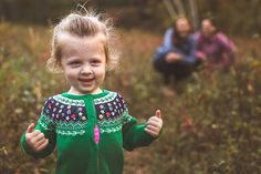 About Time Photography Family Hiking Photo Session - Moose Hill Wildlife Sanctuary in Sharon, MA