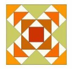 View album on Yandex. Paper Pieced Quilt Patterns, Quilting, Foundation Paper Piecing, Barn Quilts, Views Album, Applique, Yandex Disk, Trees, Craft