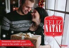 Layout Casal - Natal Cliente: Sumire Lapa
