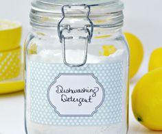 Homemade-Dishwashing-Detergent
