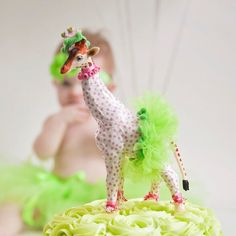 Jessica Martin added a photo of their purchase Plastic Animal Crafts, Plastic Animals, Circus Theme, Circus Party, Diy And Crafts, Crafts For Kids, Arts And Crafts, Giraffe Cakes, Animal Party