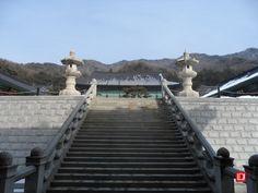 한한담(한국카메라 한국을 담다) :: Blog. http://koreacamera.tistory.com/ Facebook. http://www.fb.com/koreacamera Twitter. http://twitter.com/koreacamera