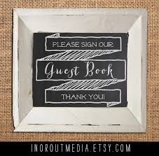 blackboard wedding table plan - Google Search