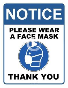 Cartel de uso de mascarilla - ParaImprimirGratis.com Health And Safety Poster, Safety Posters, Free Poster Printables, Pin On, Business Signs, Mask Images, Funny Emoji, Dating Tips, Wall Signs