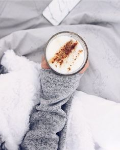 Coffee and then the world. ☕️ #morningmood #coffee by @johannaturpeinen