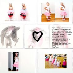 Project Life Norge: GDT-Christin Project Life, Mittens, Barn, Frame, Projects, Decor, Fingerless Mitts, Picture Frame, Log Projects