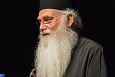 Μεσογαίας: Ελπίζουμε ο Πατριάρχης να ανοίξει τόσο την αγκαλιά, ώστε να χωρέσει και τους Ρώσους Spirituality, Youtube, Spiritual, Youtubers, Youtube Movies