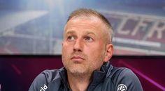 """CFR și FCSB se vor înfrunta mâine seară la Ploiești în finala Super Cupei României. Edi Iordănescu a prefațat într-o conferință de presă partida de mâine seară: """"Poate fi un trofeu de moral, e un joc extrem de important, toţi trebuie să avem ambiţia de a mai aduce un trofeu pentru club, fani. Trebuie să…"""