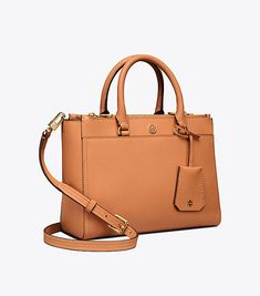 312 Best HandBAG Fiend images in 2019 | Bags, Purses, Leather
