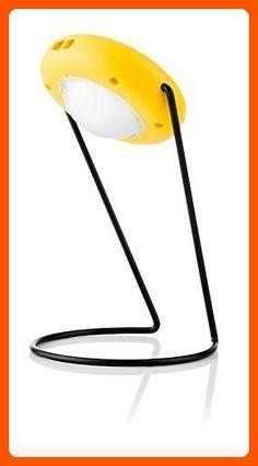 Sun King Pico Portable Solar Lantern - Home smart home (*Amazon Partner-Link)