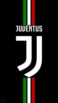 Cr7 Messi, Neymar Psg, Juventus Soccer, Juventus Players, Cristiano Ronaldo Juventus, Juventus Fc, Ronaldo Football, Messi And Ronaldo, Fifa Football