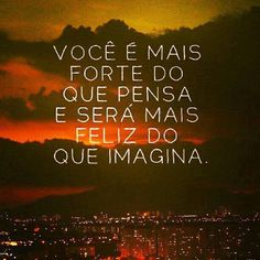 I sure hope só. The Words, Motivational Quotes, Inspirational Quotes, Frases Humor, Good Vibes, Sentences, Namaste, Insight, Levis