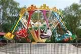 amusement park rides - Bing Images
