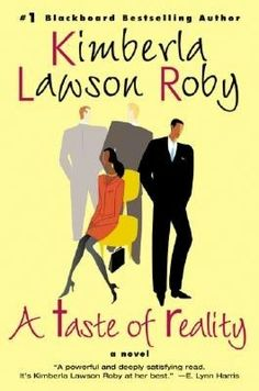 A Taste of Reality - A surprise novel, that I enjoy. Waiting for the sequel...