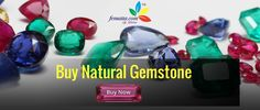 As MindScope #selection assures unfailing #features for sure Success in Life, #exclusive benefit of #MindScope will be available to all fematta.com customers. Visit : https://fematta.com/buying-gemstone