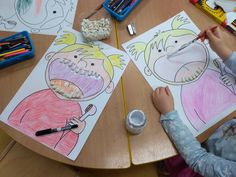 Grow Together, Human Body, Kindergarten, Crafts For Kids, Preschool, Education, Erika, Ballerina, Teacher