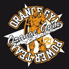 Orange Gym, Porsche Logo, Comic Books, Logos, Comics, Logo, Cartoons, Cartoons, Comic