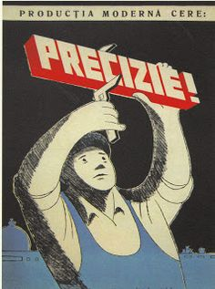 Protectia muncii in anii Socialist State, Socialism, Warsaw Pact, Central And Eastern Europe, Soviet Union, Nostalgia, Graphics, Memories, Humor
