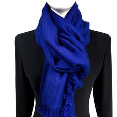 For Sale at Carre de Paris - Hermes cashmere wool blend reversible stole perfect for HIM or HER. Visit us online and shop all our HERMES Collections. Lululemon Scarf, Hobbs London, Hermes Men, Cashmere Wrap, Paisley Scarves, Summer Scarves, Chiffon Scarf, Wool Scarf, Guess Jeans