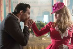 """#Dracula Sneak Peek: """"From Darkness to Light"""""""