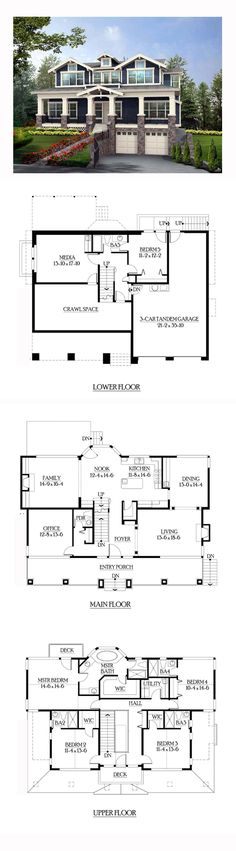 1000 images about shingle style house plans on pinterest for Coolhouseplans com