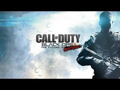 Black Ops 2 Aimbot and Hack for Call of Duty, all functions