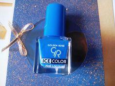 http://zeszyturody.blogspot.com/2018/01/lakier-do-paznokci-golden-rose-ice.html