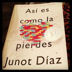Buen libro Dominicano.