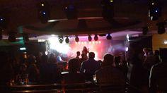 Club Jagger Berlijn