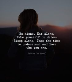 Quotes 'nd Notes Words Quotes, Wise Words, Me Quotes, Sayings, Courage Quotes, Motivational Quotes In English, Inspirational Quotes, Motivating Quotes, Happy Alone Quotes