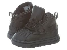 1cda4a3acc7 Nike Woodside (Td) Toddlers style  Size  10 C US. Brand New.