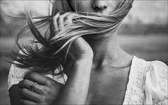 wind in my hair